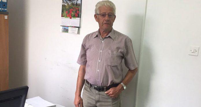 Penzioner Hasan vratio izgubljenih 75.000 eura, ni kafu mu nisu platili