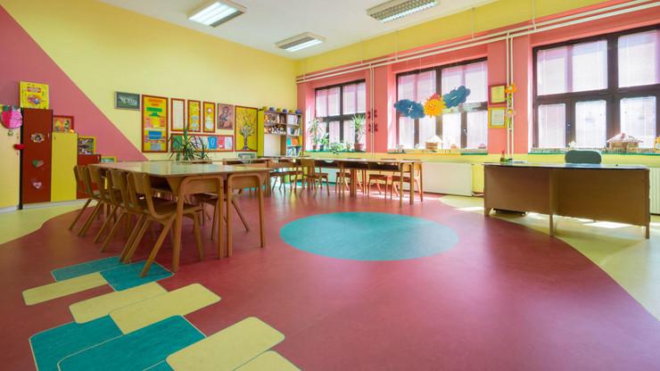 Nova školska godina u Tuzlanskom kantonu počinje 2. septembra