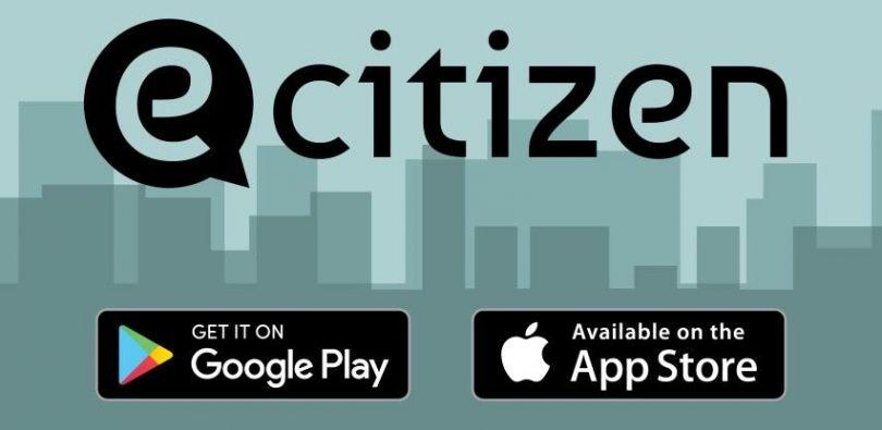 Da li ste instalirali mobilnu aplikaciju eCitizen za bolju komunikaciju građana i lokalne uprave?
