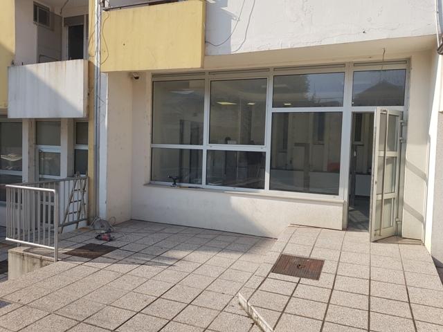 Matični ured seli u ulicu Ibrahima Kapetanovića
