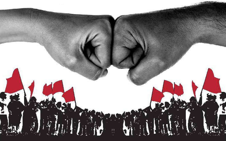 Sretan vam 1. maj – Međunarodni praznik rada